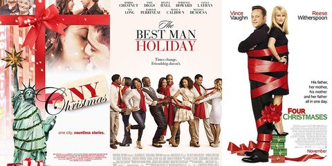 Falling For Christmas Cast.20 Most Romantic Christmas Movies Best Holiday Romance Films
