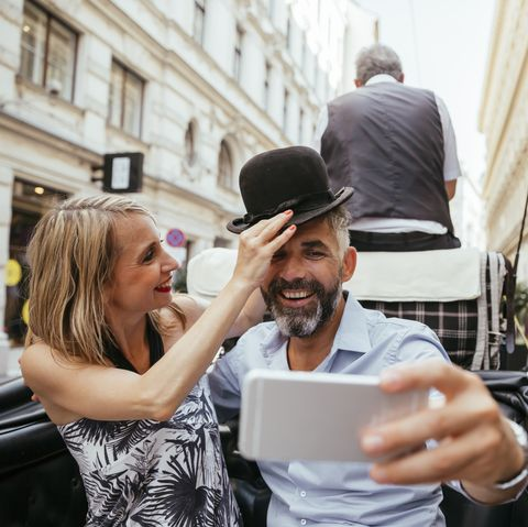 37 Couple Instagram Captions - Captions for Couple Pictures