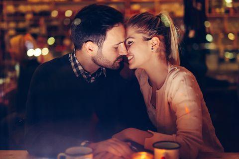 「床伴」有可能發展成情人嗎?看性學博士許藍方透過科學回答愛情難題!