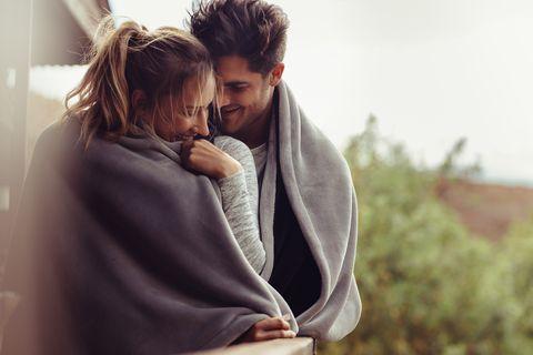 「嚷嚷著要愛自己,但你夠了解自己嗎?」從心理學看最常見的10大愛情迷思!《感情這件事》
