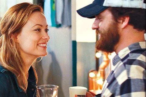 20 Best Romantic Movies On Netflix Top Romance Films