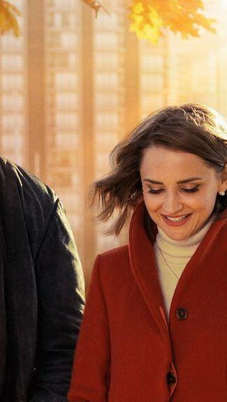 love guaranteed   romantic movies on netflix