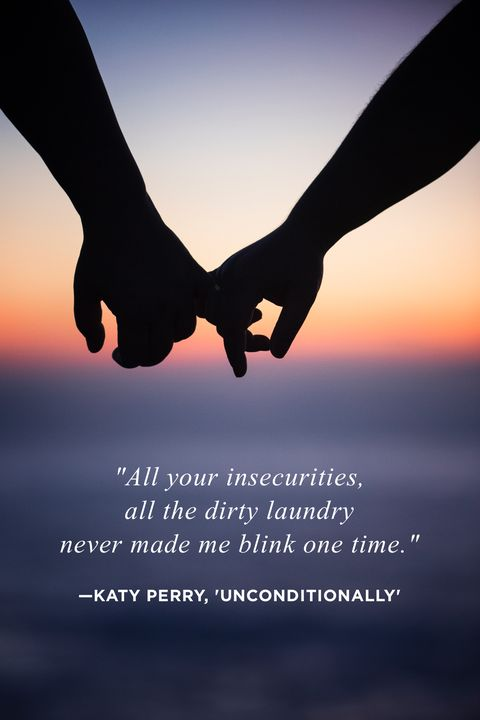 From songs simple love quotes 27 Best