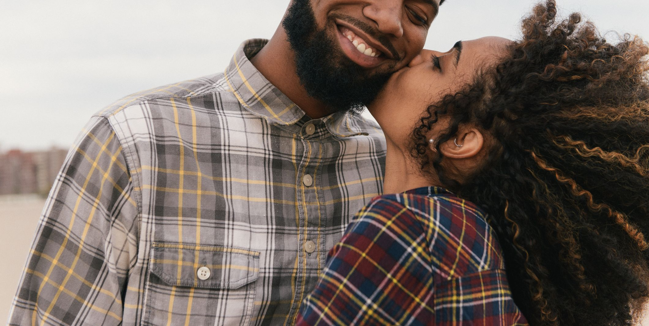 stop-comparing-relationship-dating-advice