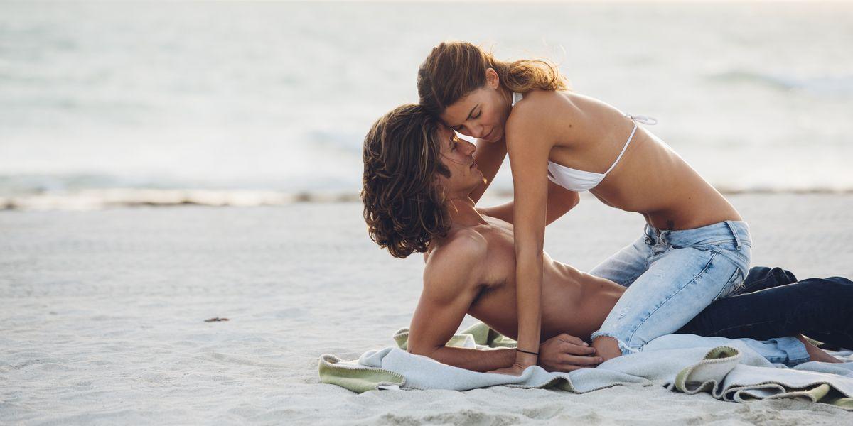 Sex On The Beach Besetzung