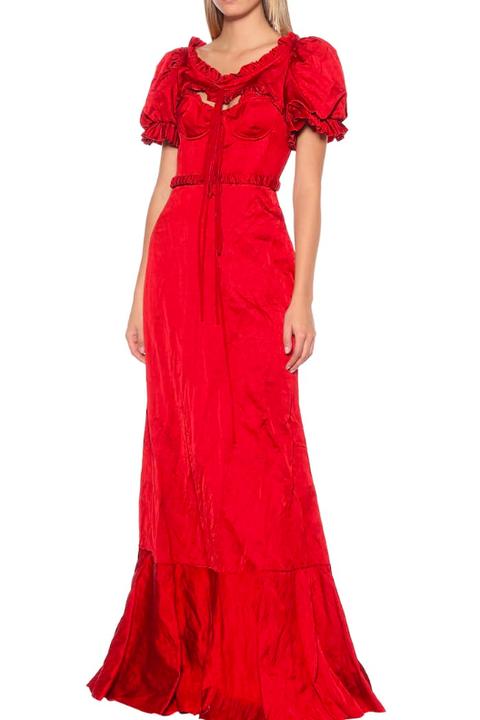 romantische-jurken-valentijnsdag