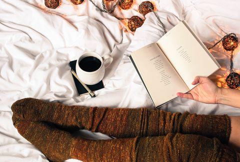 scopri i migliori romanzi rosa da leggere