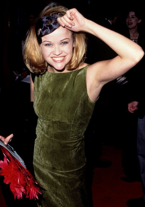 What The 1996 Premiere Of Romeo And Juliet Looked Like
