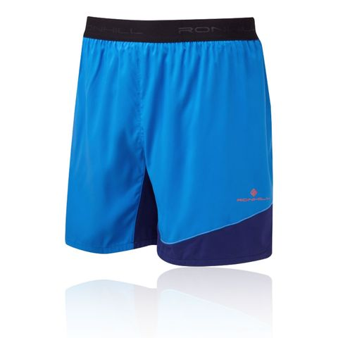 best mens running shorts