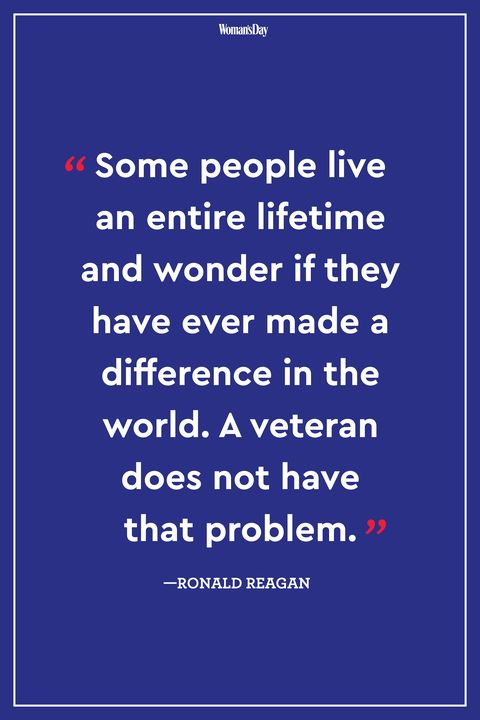 Memorial Day Quotes Inspirational: 20 Memorial Day Quotes And Poems That Will Remind You What