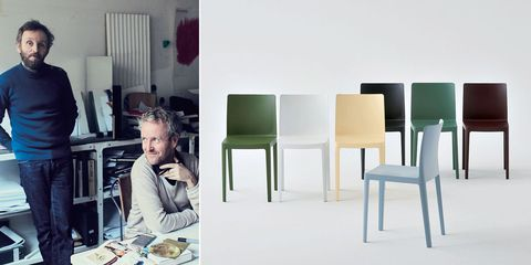 Furniture, Chair, Table, Room, Interior design, Design, Material property, Dining room, Sitting, Photography,