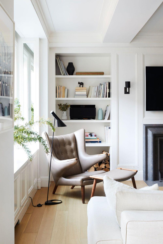 Popular Kitchen Cabinet Styles, 10 Best Modern Living Room Design Ideas In 2018 Modern Living Room Decor