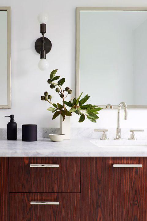 22 Floral Bathroom Designs Decorating Ideas: 55 Easy Flower Arrangement Decoration Ideas & Pictures