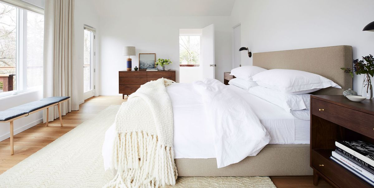 20 Cozy Bedroom Ideas How To Make Your Feel