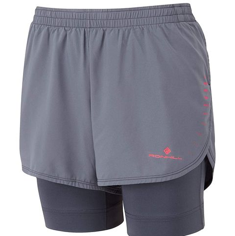 825ccbf84bfee The best women's running shorts for summer