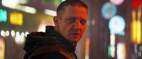Avengers Endgame Hawkeye S Role In The Infinity War Sequel