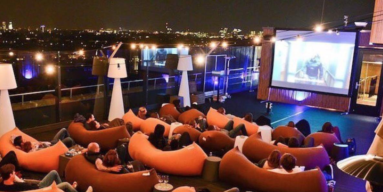 rooftop-cinema-pathe