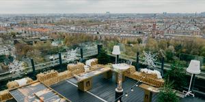 rooftop-sjoelen-floor-17-amsterdam