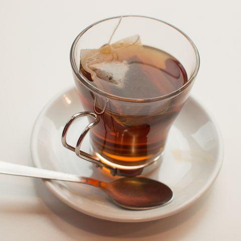 manasul pierdere în greutate ceai)