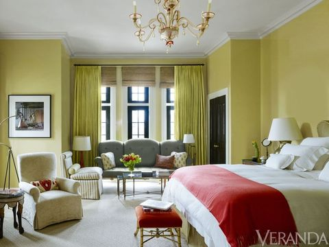 30 Unexpected Room Colors Best Color Combinations