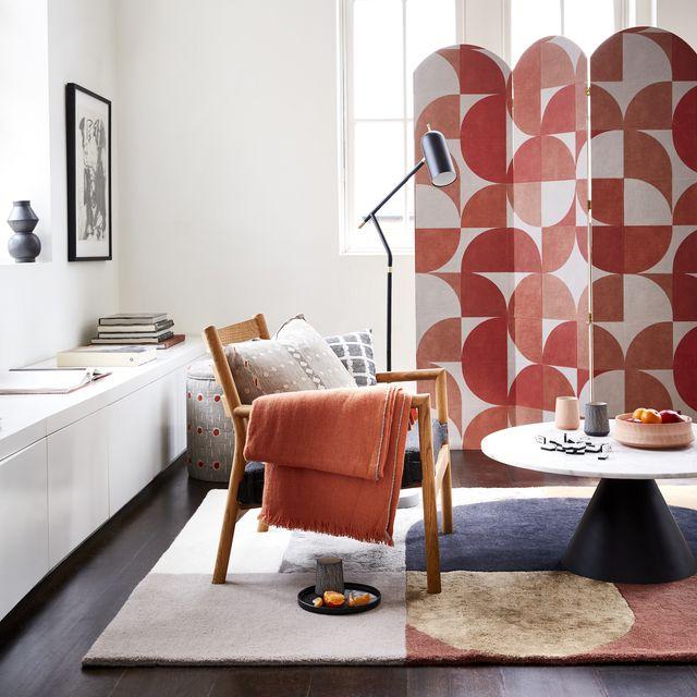 Interior Design Apps, Living Room Design Tool