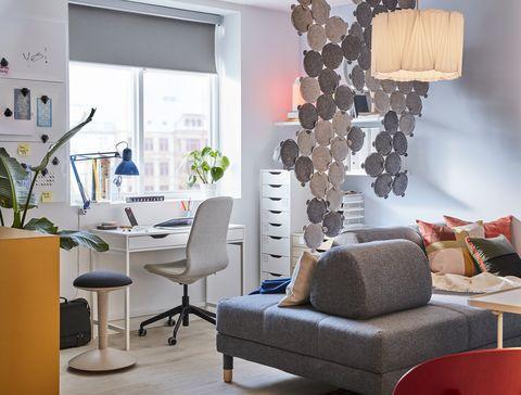Room Divider Ideas 12 Expert Ways To Divide A Room