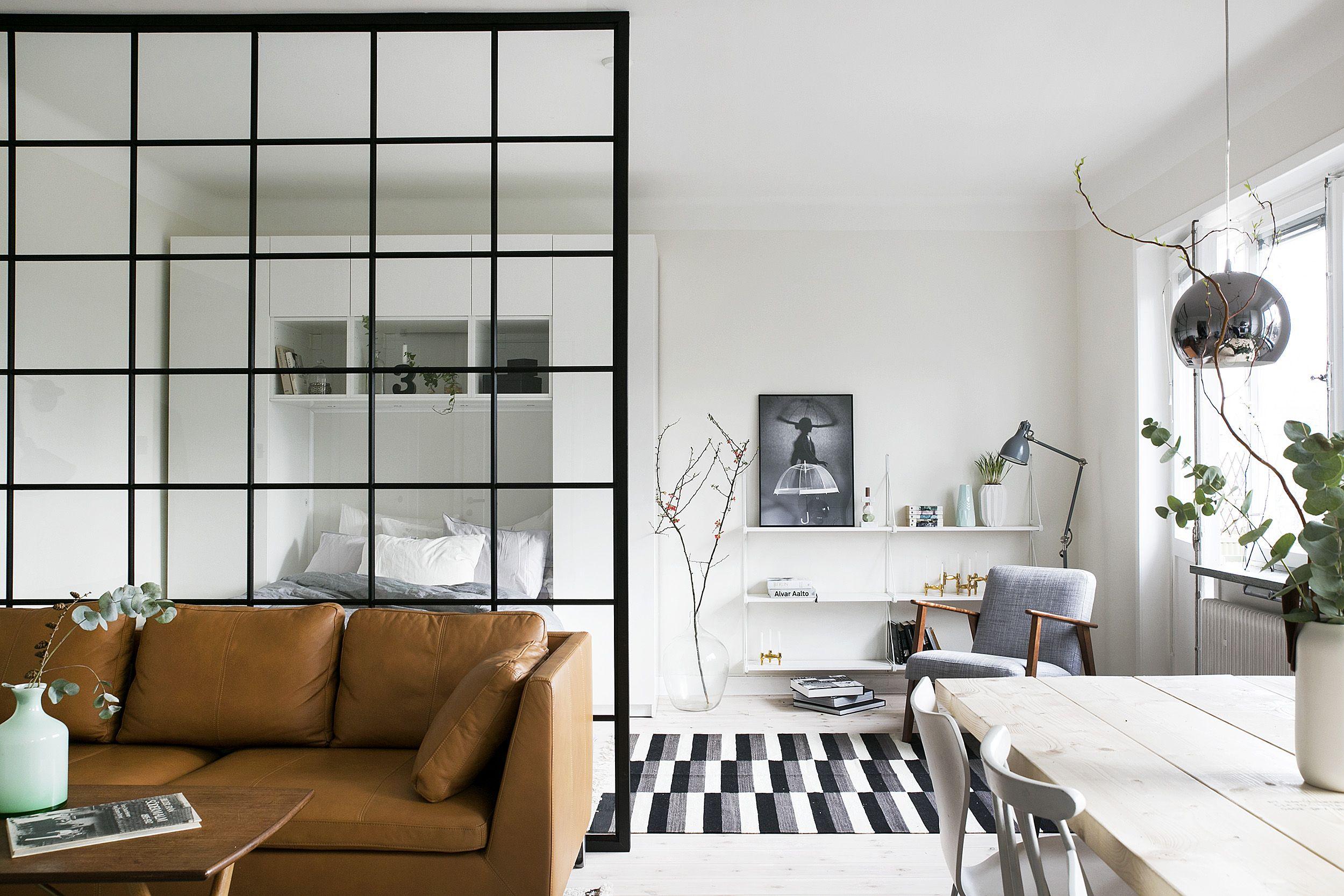 interior space design course