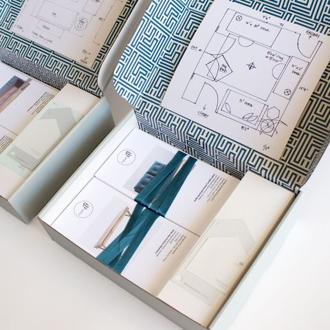 Product, Text, Font, Design, Material property, Room, Paper, Pattern, Stationery, Paper product,