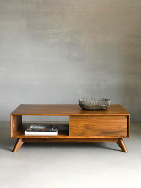 Furniture, Table, Coffee table, Sofa tables, Room, Interior design, Rectangle, Wood, Nightstand, Plywood,