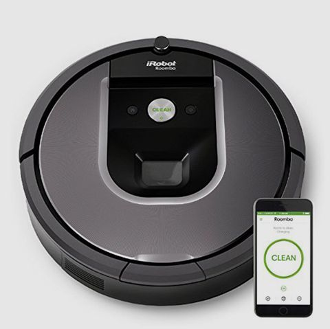 Product, Gadget, Technology, Electronic device, Data storage device, Electronics, Home appliance, Font, Small appliance, Circle,