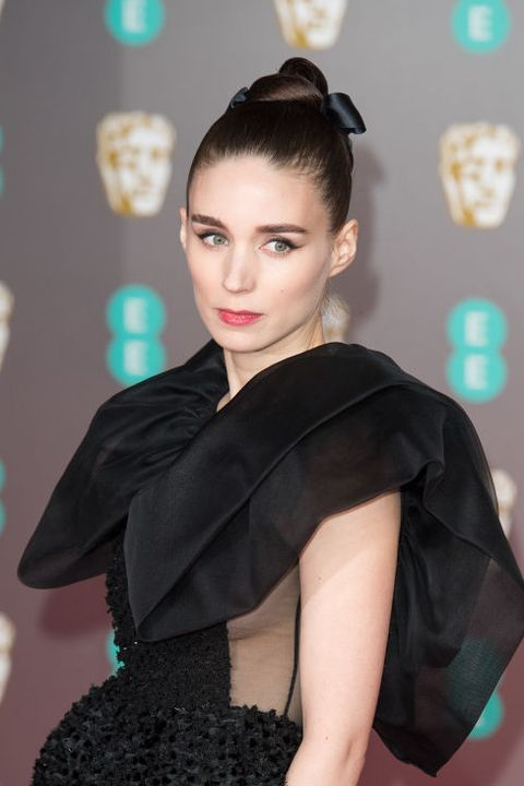 ee british academy film awards 2020   red carpet arrivals