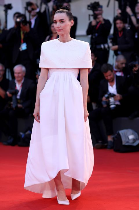 """Joker"" Red Carpet Arrivals - The 76th Venice Film Festival"