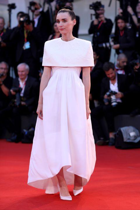 """""""joker"""" red carpet arrivals   the 76th venice film festival"""