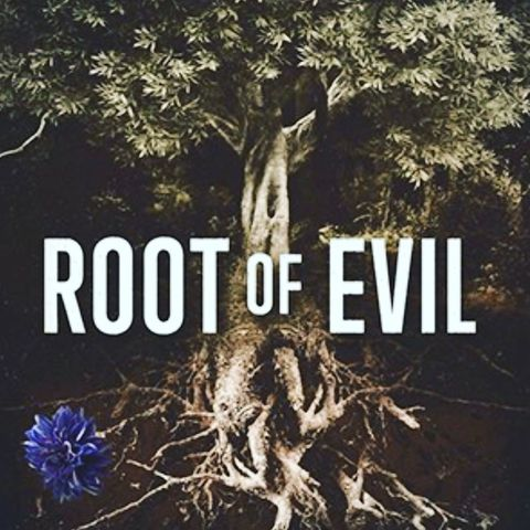 root of evil   best true crime podcast
