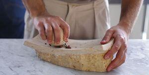 Utensilios de cocina que te llevan de vuelta a lo tradicional