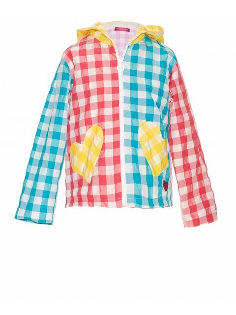 ropa de niña para ir al colegio