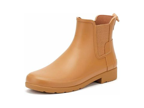Footwear, Shoe, Boot, Tan, Beige, Brown, Steel-toe boot, Durango boot, Fawn,