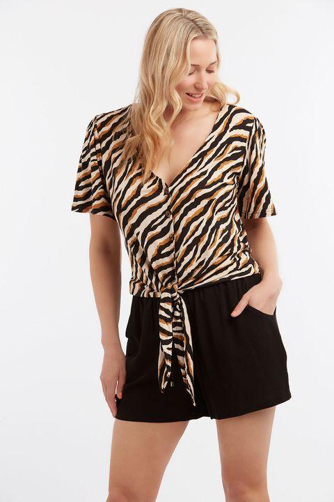 4e222f76 La ropa de talla grande de mujer más espectacular se vende en Ms Mode
