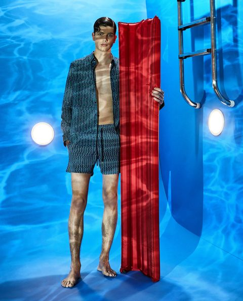 ropa hombre imprescindible verano, ropa hombre verano 2018, ropa verano 2018, ropa hombre verano