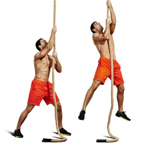Human leg, Elbow, Shoulder, Wrist, Standing, Joint, Chest, board short, Physical fitness, Muscle,