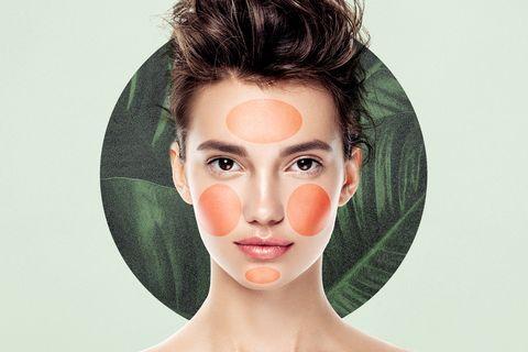 Face, Hair, Forehead, Skin, Eyebrow, Lip, Chin, Nose, Cheek, Hairstyle,