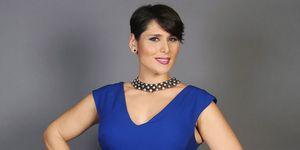 Rosa López: Así ha sido su salto a la fama