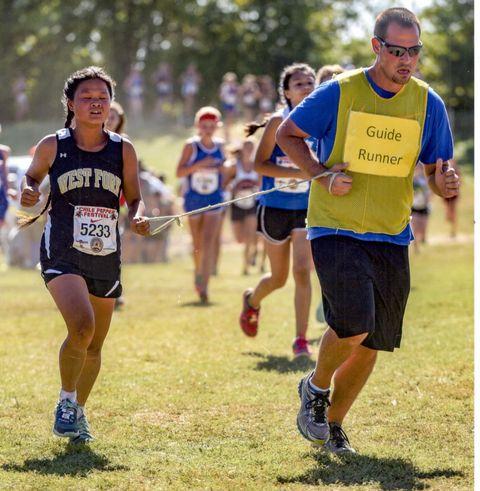 Sports, Running, Long-distance running, Cross country running, Athletics, Outdoor recreation, Ultramarathon, Recreation, Athlete, Individual sports,