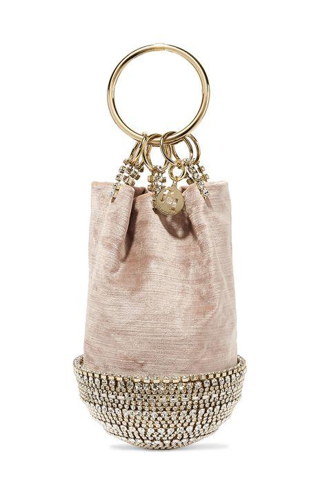 Bag trends 2019 - ring handle bag