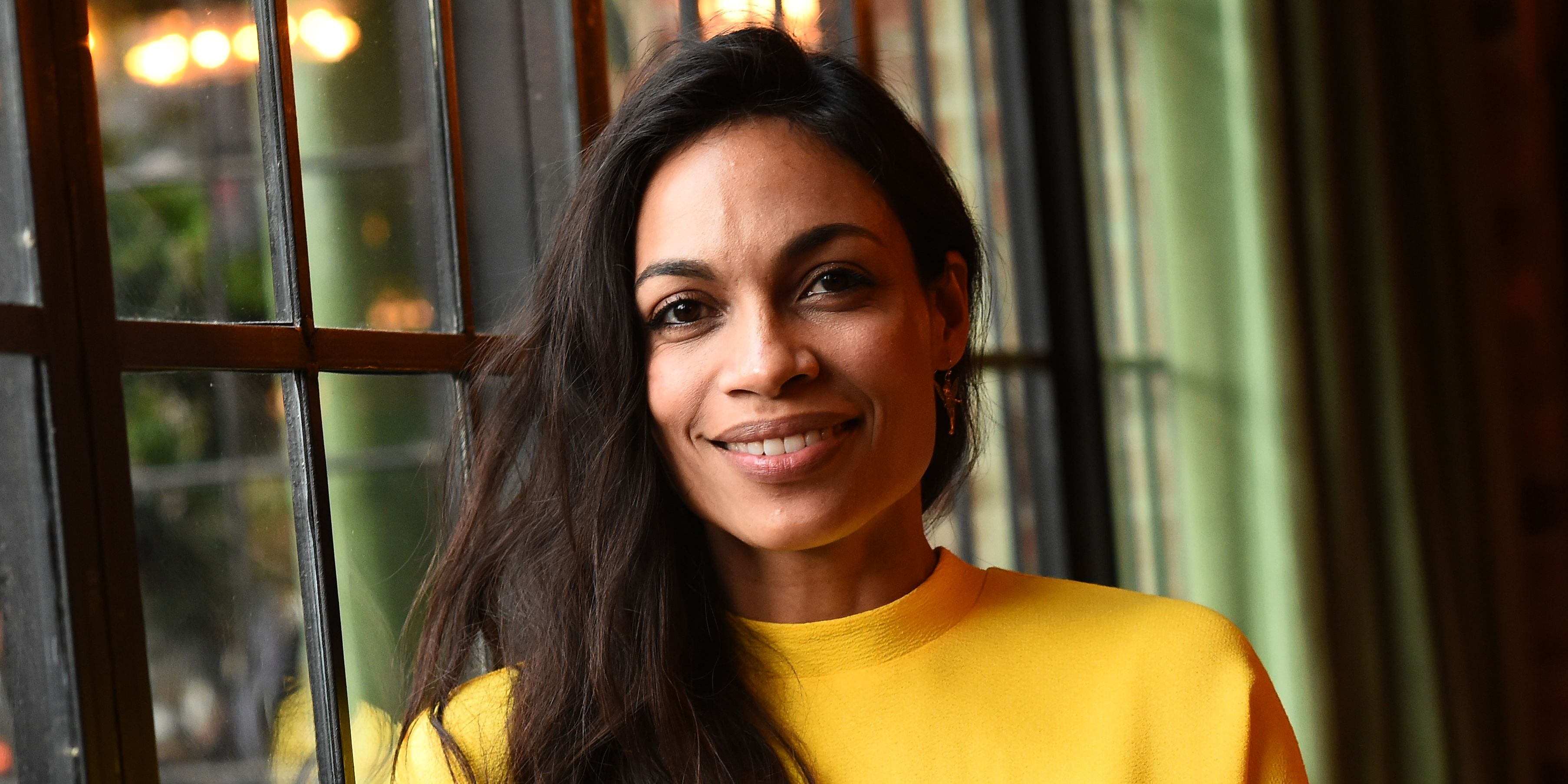 TheFappening Rosario Dawson naked (98 foto and video), Topless, Bikini, Twitter, cleavage 2019