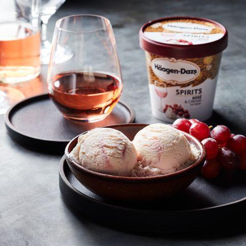 Food, Ice cream, Frozen dessert, Ingredient, Cuisine, Gelato, Sorbet, Dish, Dessert, Affogato,