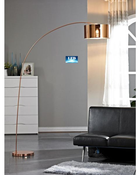 Swell 13 Most Unique And Unusual Floor Lamps In 2018 Best Floor Ibusinesslaw Wood Chair Design Ideas Ibusinesslaworg