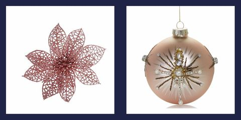 Christmas ornament, Ornament, Holiday ornament, Fashion accessory, Jewellery,