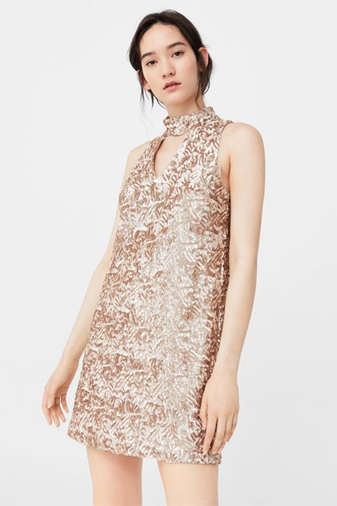 13 Prettiest Prom Dresses Under $100 - Affordable Prom Dresses for ...