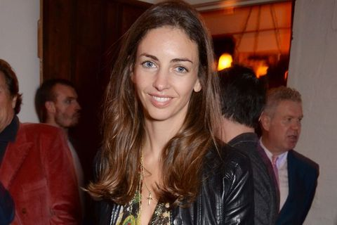 14 Things to Know about Prince William s Alleged Mistress   Kate s  Rural Rival  Rose Hanbury rose hanbury marchioness of cholmondeley attends the chris news photo 1044606752 1553524866 jpg crop 1 00xw 0 666xh 0 0 0159xh resize 480